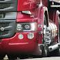 Doidinho Videos Truck