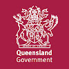 Queensland Department of Housing and Public Works