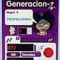 GeneracionBoomBang
