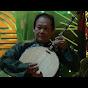 Hoàng Phúc guitar co