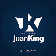 Juan KING