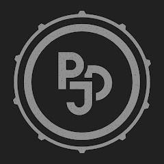 Phil J Drums