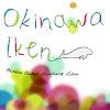 OkinawaIken