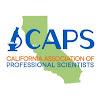Caps Scientists