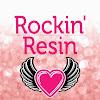 RockinResin