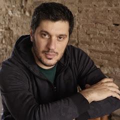 Federico Saliola