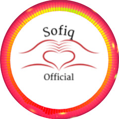SofiQOfficiaL
