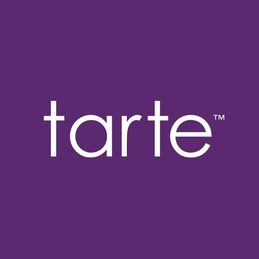 tarte cosmetics youtube