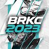 British Rental Kart Championship