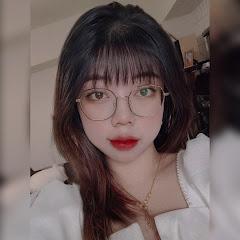 Py AM