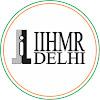 IIHMR, Delhi