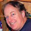 Jeff Steiner