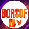 Borsof TV