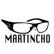 Martin Chavarria