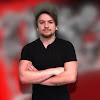 PlayStation Enthusiast