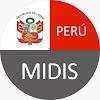 MIDIS - Cuna Más