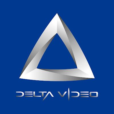 Delta Video | ประเทศไทย VLIP LV
