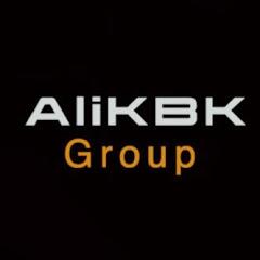 Ali KBK
