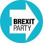 Brexit MEPs - EFDD Group - Europarl