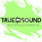 TrueSoundStudios