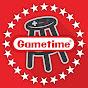Barstool Gametime