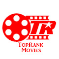 Channel of TOP RANK MOVIES