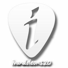 ivandeleon120