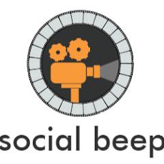 social Beep
