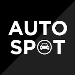 Guam AutoSpot