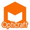 Opticraft Youtube