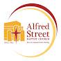 AlfredStreetHD