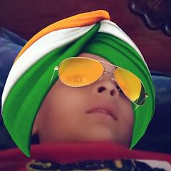 ganesheshwar