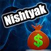 Nishtyak