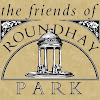 Friends Of Roundhay Park - FoRP