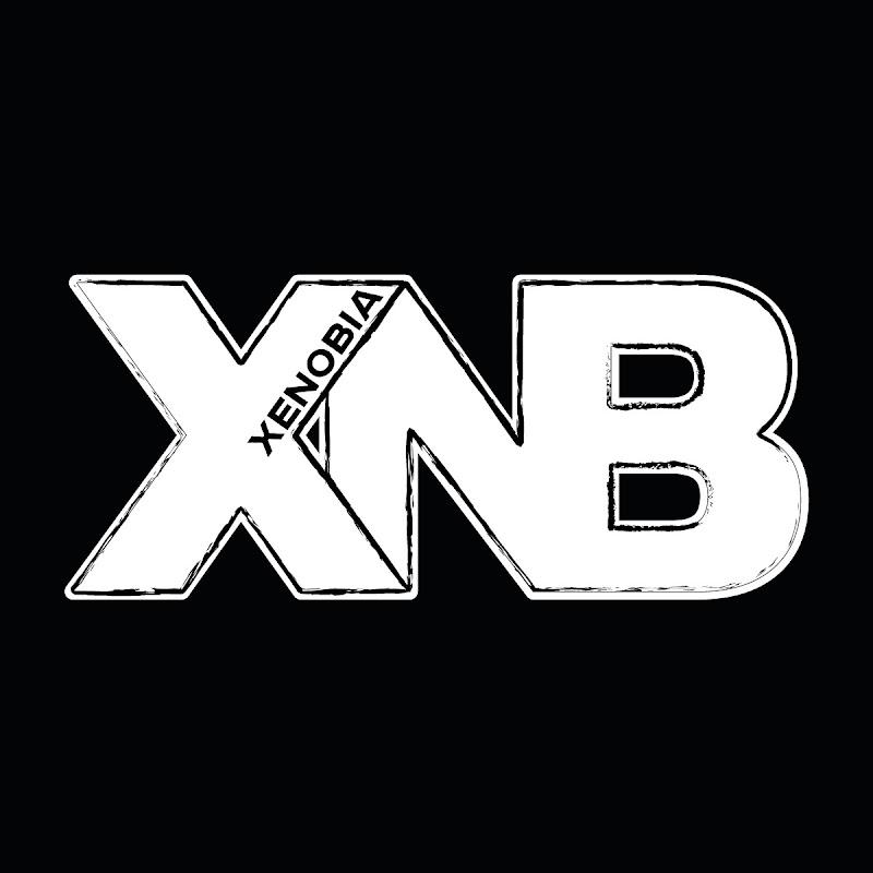 XenobiA - Авто Канал - XNB