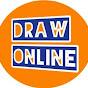 Draw Online