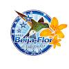 BeijaFlorReal
