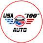 Usa Auto 100 - Авто Из Сша