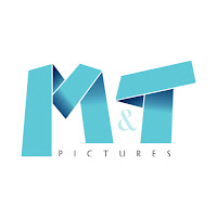 M&T PICTURES OFFICIAL