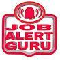Job Alert Guru