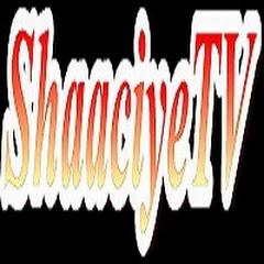 Shaaciye TV