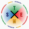 Global STEMx Education Conference