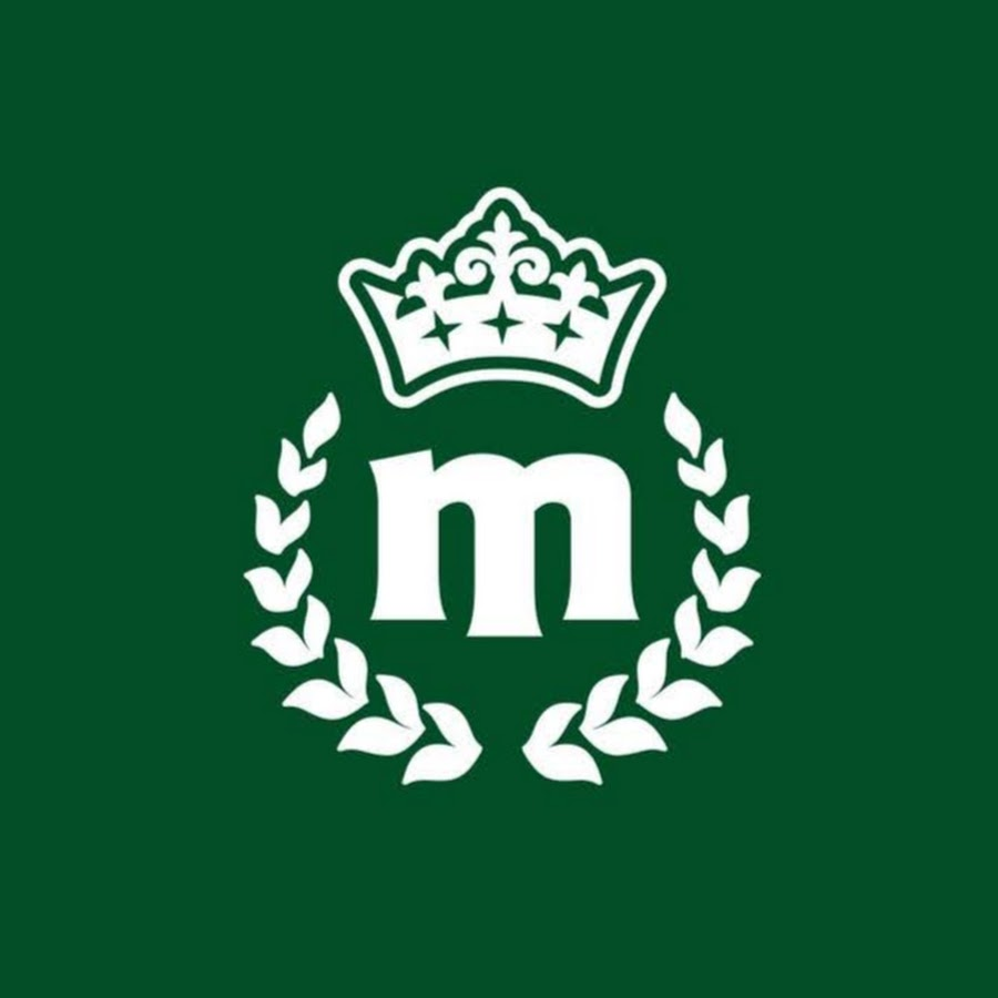 MaxBet - YouTube