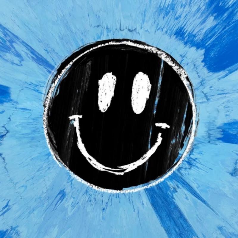 Happier - Ed Sheeran [Lyric] | FunnyCat TV