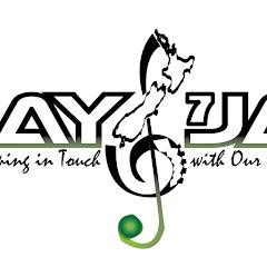 MayJah7Records
