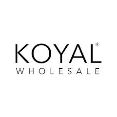 Koyal Wholesale