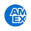 americanexpressMX
