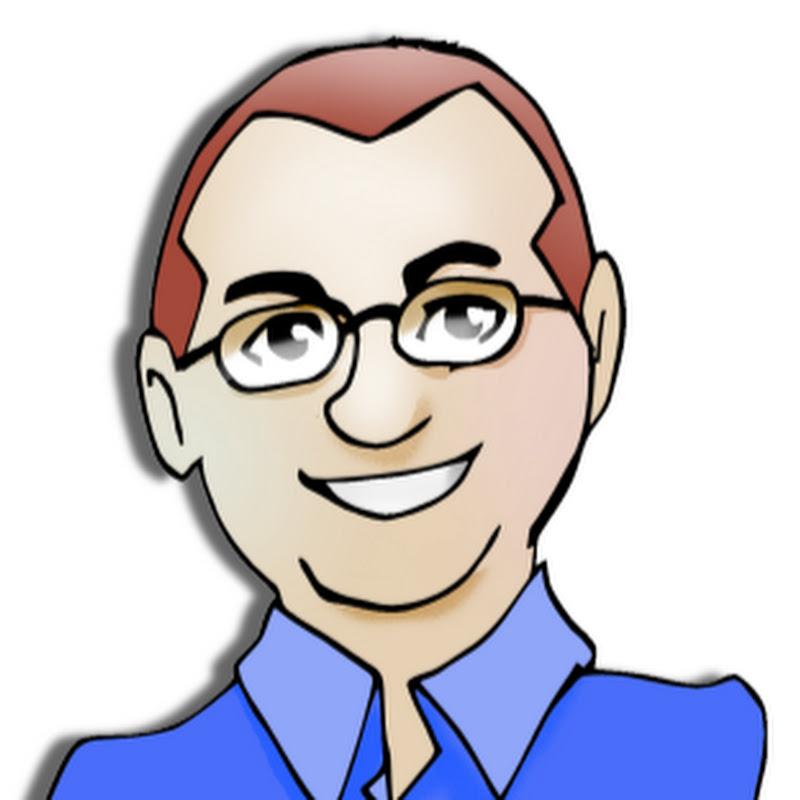 Bookkeepingmaster YouTube channel image