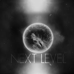 NextLevelOficial