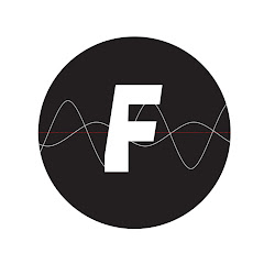 Fonogram Records